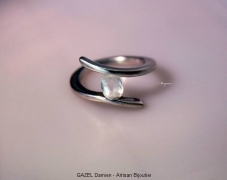 bague-or-gris-aigue-marine