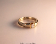 bague-or-gris-or-jaune-oxyde