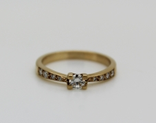 bague-or-jaune-diamants-8_0