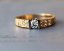 bague-or-jaune-or-blanc-diamants-2