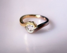 bague-or-jaune-or-gris-morganite-coeur-