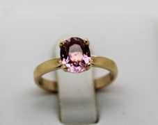 bague-or-jaune-tourmaline-3