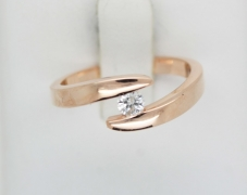 bague-or-rose-diamant-2