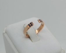 bague-or-rose-ouverte-saphirs-8