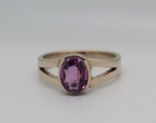 bague-or-saphir-rose-5