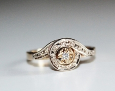 bague-retro-or-diamant