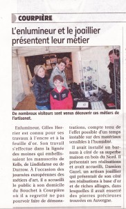 la gazette 7avril2016